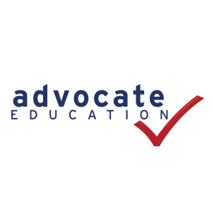 Welcome to Advocate